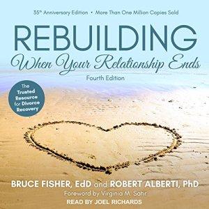 Rebuilding audiobook cover art