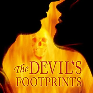 The Devil's Footprints: A Novel audiobook cover art