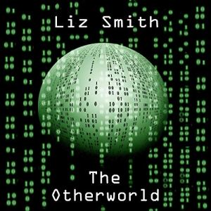 The Otherworld audiobook cover art