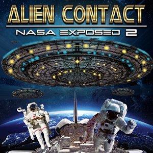 Alien Contact: Audiobook By Philip Gardiner cover art
