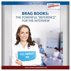 Brag Books Audiobook By Peggy McKee cover art