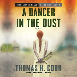 Dancer in the Dust Audiobook By Thomas Cook cover art