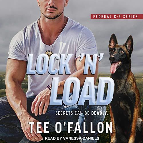 Lock 'N' Load Audiobook By Tee O'Fallon cover art