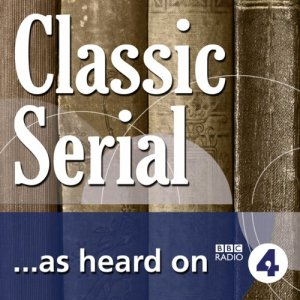 Miss Mackenzie, Neglected Classic (BBC Radio 4: Classic Serial) Audiobook By Anthony Trollope cover art