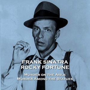 Rocky Fortune - Volume 4 Audiobook By Staff Writer cover art