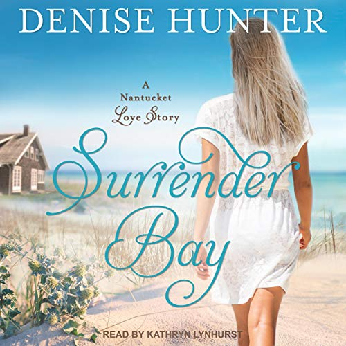 Surrender Bay Audiobook By Denise Hunter cover art