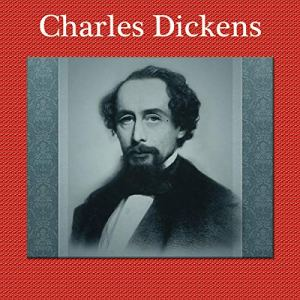 To Be Read at Dusk Audiobook By Charles Dickens cover art