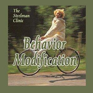 A Better Weigh: Behavior Modification Audiobook By Michael Steelman MD, Chaz Allen cover art