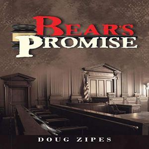 Bear's Promise Audiobook By Doug Zipes cover art