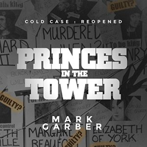 Cold Case Reopened Audiobook By Mark Garber cover art
