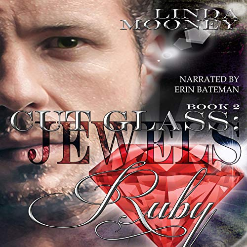 Ruby Audiobook By Linda Mooney cover art