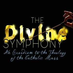 The Divine Symphony Audiobook By David L. Gray cover art