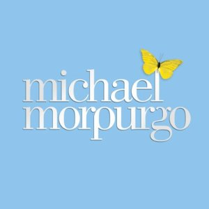 The Last Wolf Audiobook By Michael Morpurgo cover art