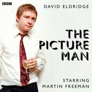 The Picture Man (BBC Radio 3: Drama on 3) Audiobook By David Eldridge cover art