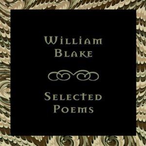 William Blake Audiobook By William Blake cover art