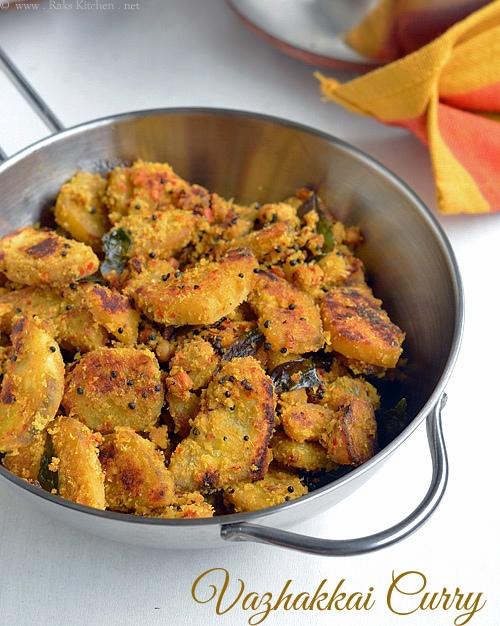 1-vazhakkai-curry