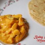 baby-corn-masala