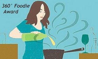 [360_Degree_Foodie_Award.jpg]