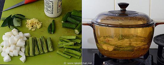 1-ingredients