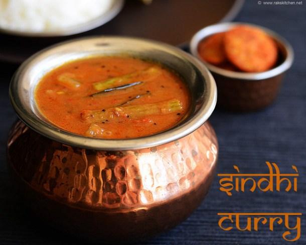 sindhi-curry-recipe