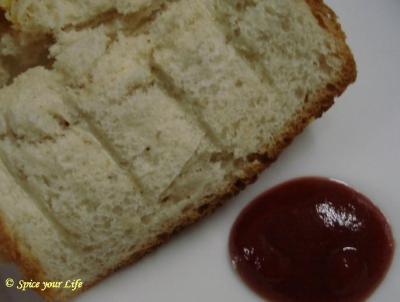 [Paneer+Cheese+Roll.jpg]