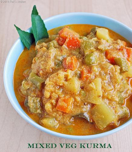 Mixed-veg-kurma