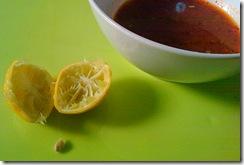 chilli lemon chutney prep 1a