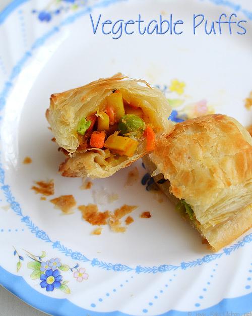 veg-puffs