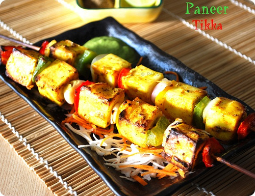 paneer-tikka-recipe