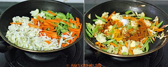 1-veg-masala