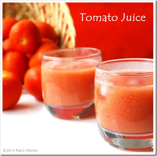 tomato+juice
