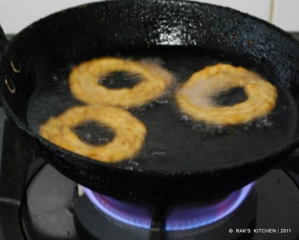 step-8-fry