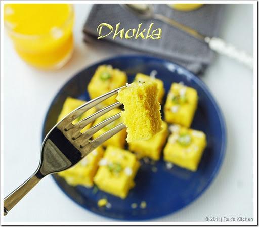 Dhokla-recipe-2