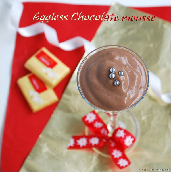 chocolate-mousse-recipe-eggless