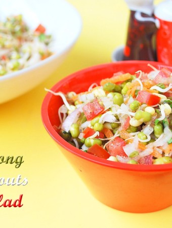 Moong-sprouts-salad-recipee