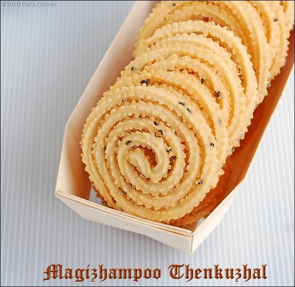 Magizhampoo-mullu-murukku_1