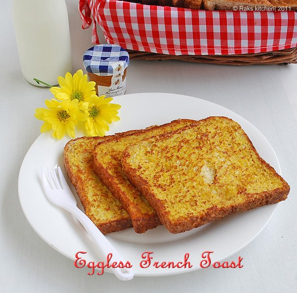 3eggless-french-toast