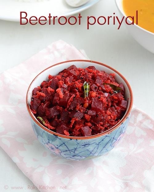 beetroot-curry-recipe