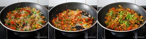 3-add-masala,milk,fry