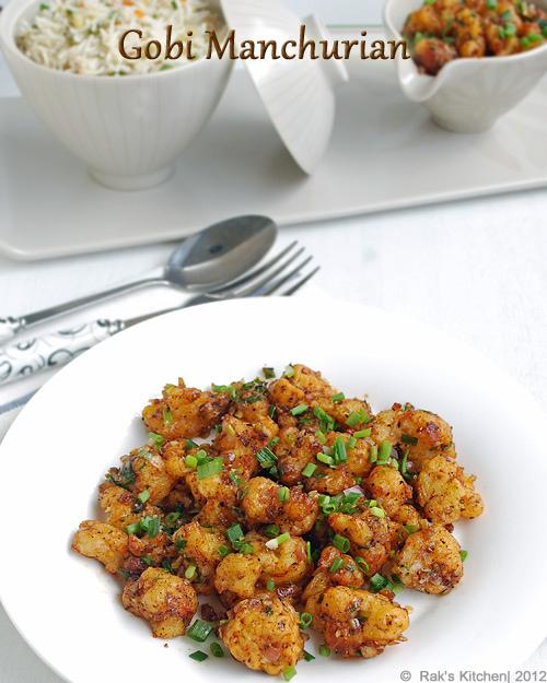 gobi-manchurian-recipe