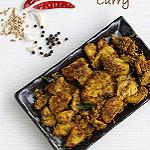raw-banana-curry-recipe