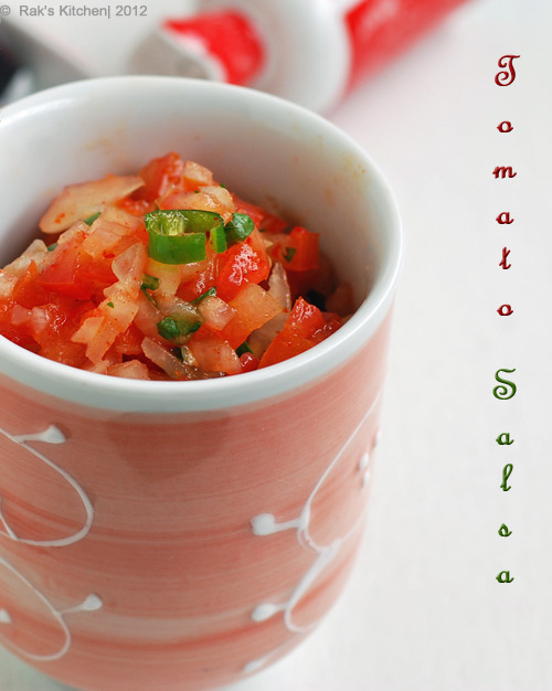 tomato-salsa-fresh