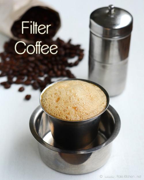 filter-coffee-degree-coffee