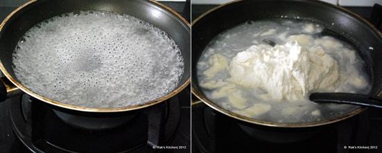 sugar-syrup-add-paste