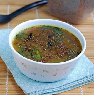 veppam-poo-rasam-recipe
