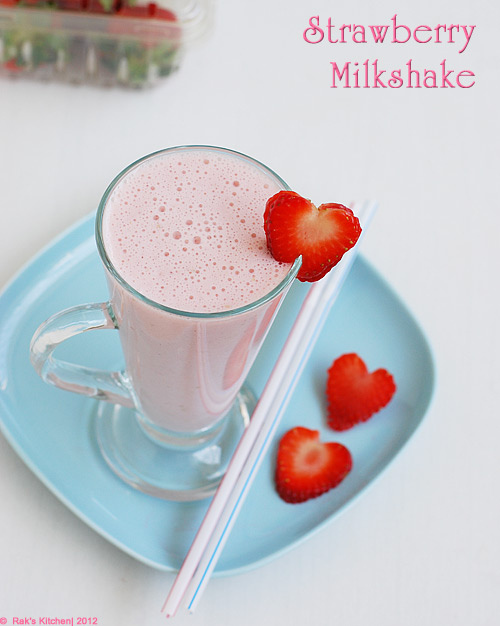 stawberry-milkshake-recipe