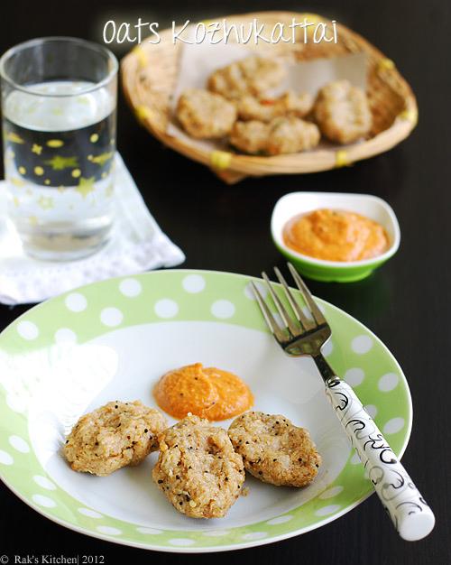 oats-kozhukattai-recipe