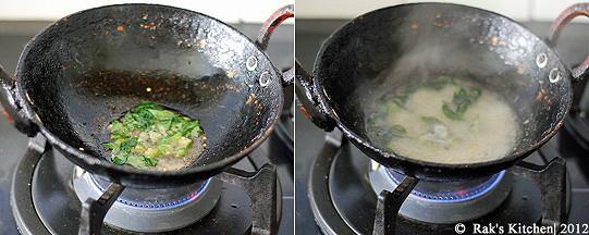 1-oats-recipe