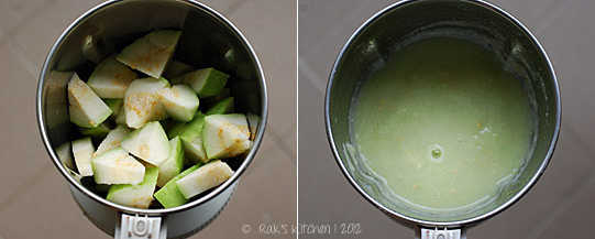 1-guava-lime
