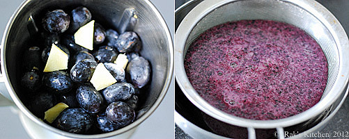 1-grapes
